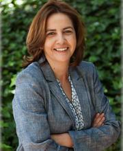 Peragón Márquez, Alicia Isabel   Facultad de Trabajo Social   180 x 220 jpeg 9kB